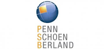 Penn Schoen and Berland