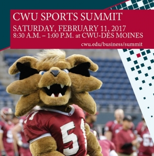 CWU Sports Summit web