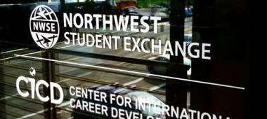 NorthWest Student Exchange