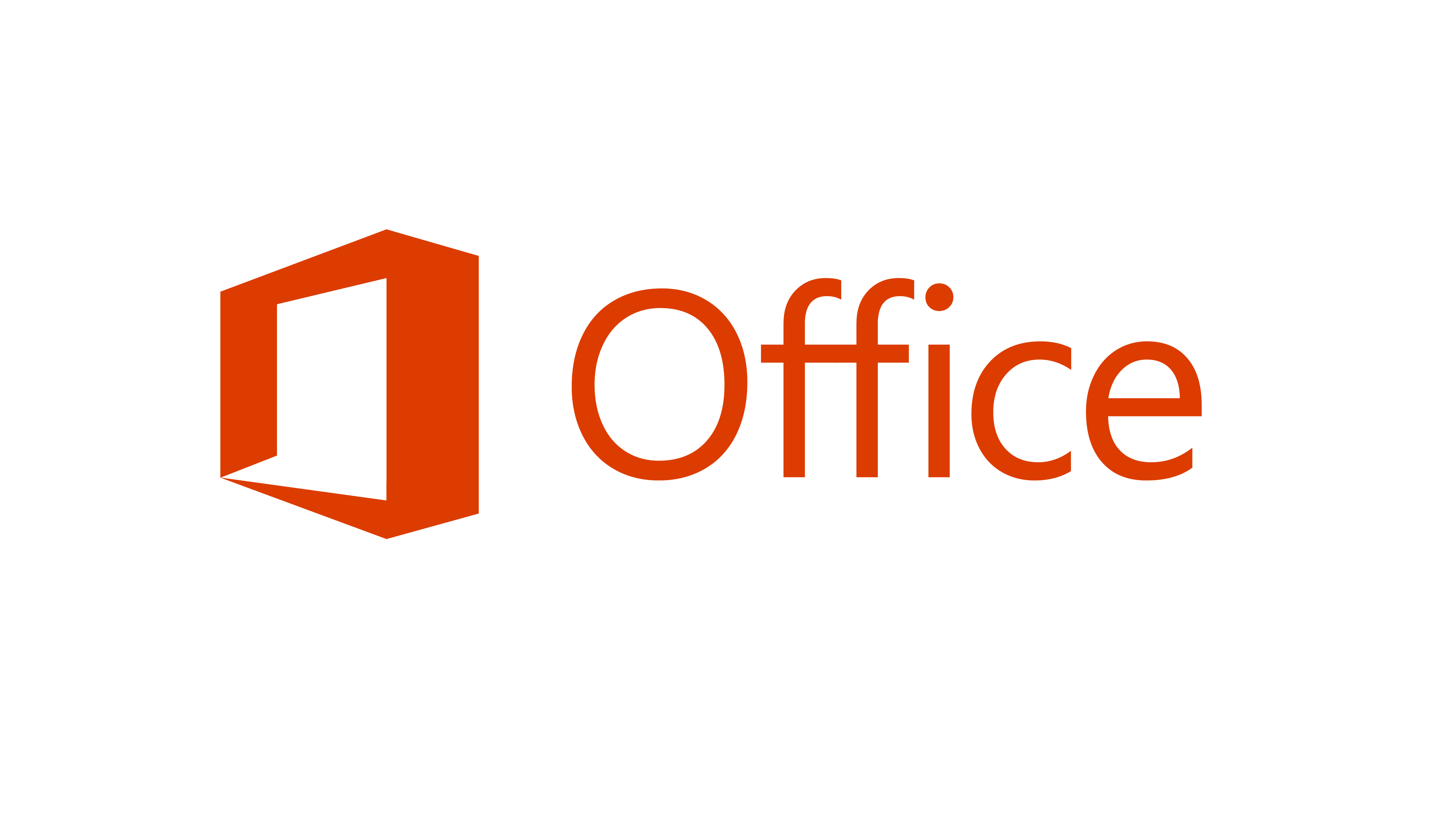 Free Microsoft Office hours event – Career & Internship Center ...