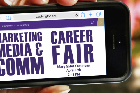 cropped-MMCFair-uConnect-Banner.png