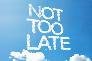 notice timely Not too late cloud message.jpg-500×400