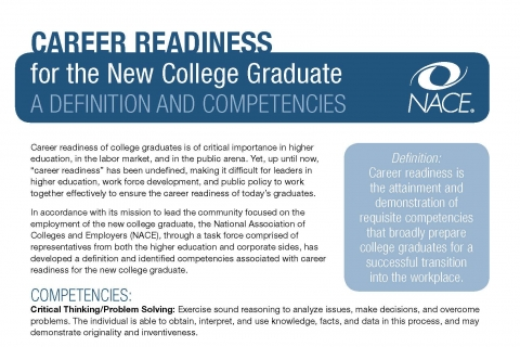 NACE Career Readiness Competencies (just page 1)_Page_1