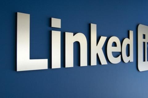 LinkedIn for Veterans