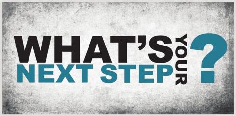 journey-next-step