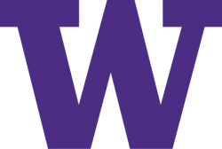 W-Logo_Purple_Hex-250×168