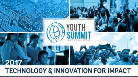 Youth-Summit-2017-banner-final