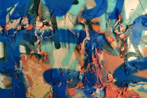 paint-923258_960_720