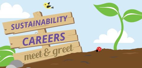 fest_careers_banner