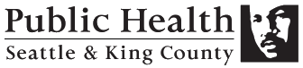 public-health-logo-footer