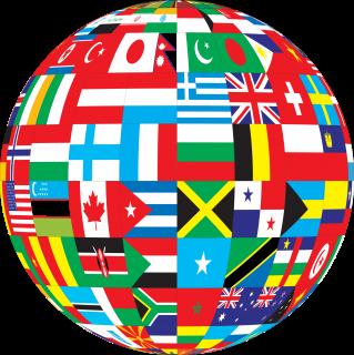 United-Globe