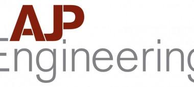 AJP Engineering