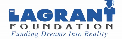 lagrantfoundation