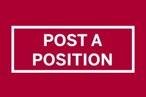 post position employers