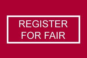 register for fair