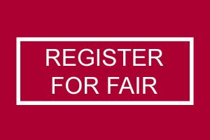 register for fair