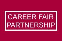 career-fair-partnership