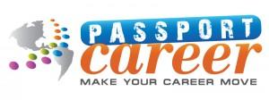 Passport Career Guide
