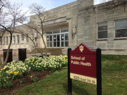 Indiana_University_School_of_Public_Health-Bloomington