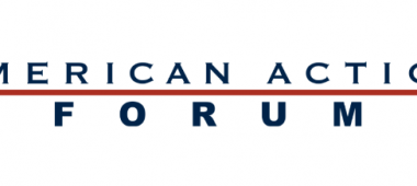 American Action Forum (AAF)