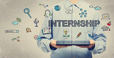 SPH Internship Portal