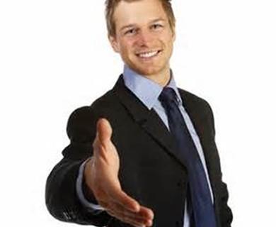 Job Offer Terminology