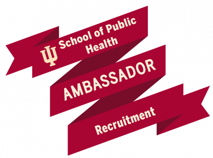 ambassador.recruitment.logo