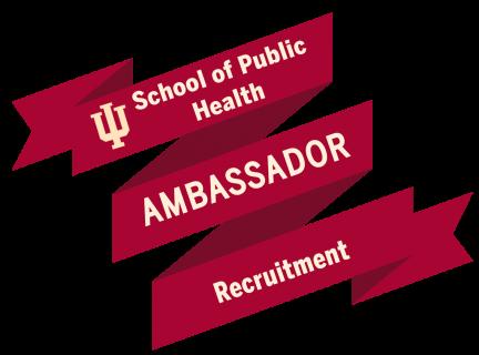 ambassador.recruitment.logo