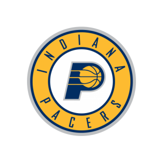 indiana.pacers