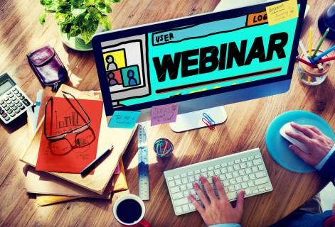 top-7-webinar-tips-successful-webinar-host
