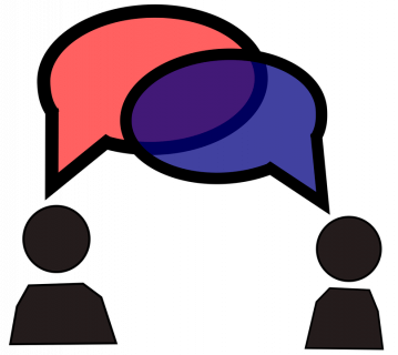 conversation-1262311_960_720