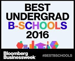 bloomberg-best-bschools