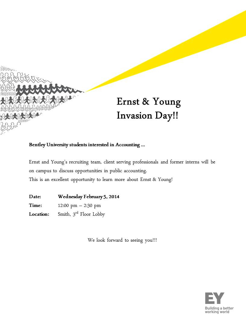 ernst young spring invasion day on 2 19 new date