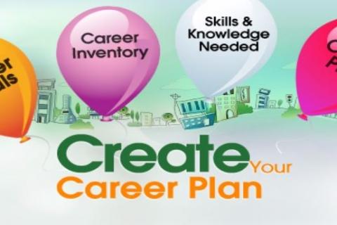 Bentley Career Skills Webinars
