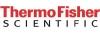 Thermo Fisher Scientific Inc.