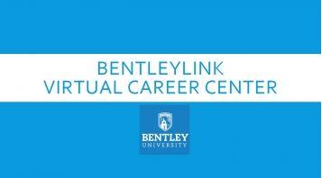 virtual-career-center