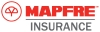 Mapfre USA Insurance
