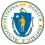 Commonwealth of Massachusetts, Information Technology Division