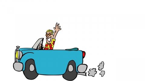 smartcars