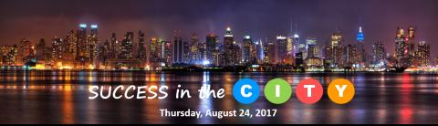 SIC_Logo_August 2017