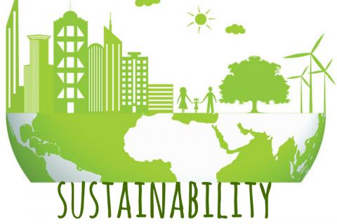Sustainability Career Community Update
