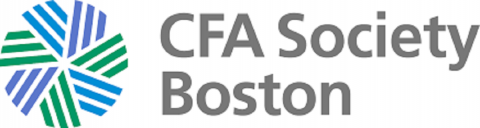 CFA Society Boston