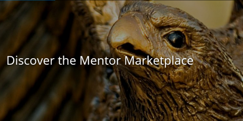 Mentor Marketplace 2