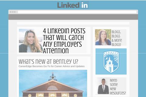 4 LinkedIn Posts-2