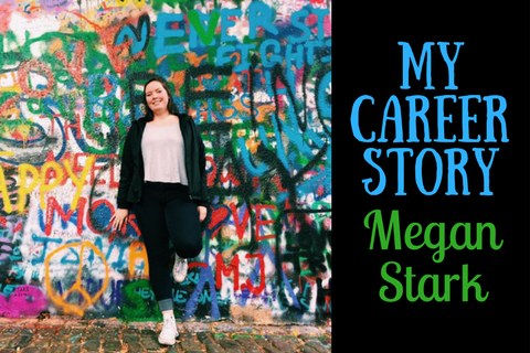 MeganStark