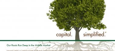 Ironwood Capital