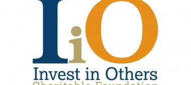 Invest in Others Charitable Foundation