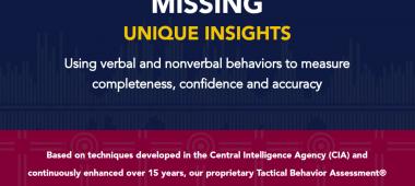 Business Intelligence Advisors