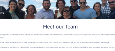 Eastport Real Estate Services, Inc.