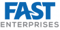 Fast Enterprises, LLC